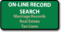 On-Line Record Search